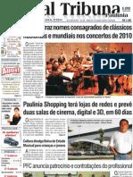 Jornal Tribuna - ed. 372
