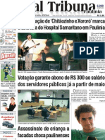 Jornal Tribuna - ed. 373