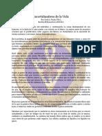 Incertidumbres de La Vida - Mar62 - Cecil a. Poole, F.R.C. (1)