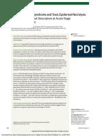 SSJ 2.pdf