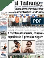 Jornal Tribuna - ed. 374