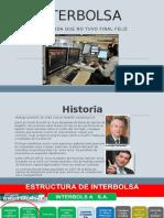 Inter Bolsa