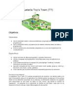 ProyectoProgra092 (1)
