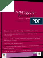 Bocco_Investigación ambiental Ciencia y politica publica.pdf