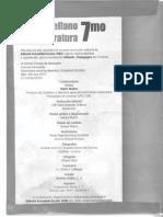libro de castellano.pdf