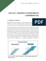 desarrollo sustentable y la ing. civil.pdf