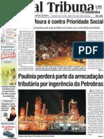 Jornal Tribuna - ed. 376