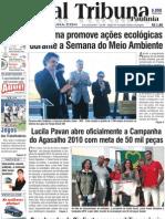 Jornal Tribuna - ed. 378