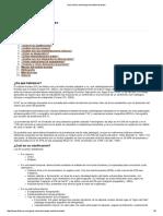 Guía Clínica de Manejo Del Nódulo Tiroideo