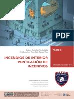 M1 Incendios v6 03 InteriorVentilacion