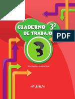 3° GRADO GUÍA LEIREM DEL ALUMNO 2016-2017 (IMPRIMIBLE Y SIN MARCA DE AGUA)