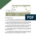 Documento Electrico1