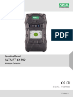 10165710_ALTAIR 5X w PID Instruction Manual - En (1)