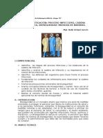 Guía de Bioseguridad (1)