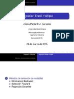 RegresionMultipleII.pdf