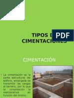 cimentaciones (2)