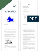 Dossier+t%C3%A9cnicas+de+estudio (borrar)