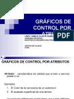 GRÁFICOS DE CONTROL P - NP POR ATRIBUTOS.ppt