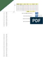Pengolahan Data Kuantitatif_cek Cek
