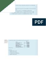 examen final-GERENCIA FINANCIERA.docx
