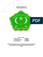 -MAKALAH-TENTANG-OBAT-TRADISIONAL.docx