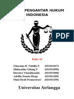 51708547-CIVIL-LAW-SYSTEM.doc