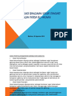 Microsoft Powerpoint - Versi.2_pemaparan Sisitem Konstruksi Bangunan Sesuai Standart Dikaitkan Dengan Perda Bg Malinau.ppt [Compatibility Mode]