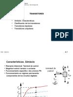 transistor.ppt