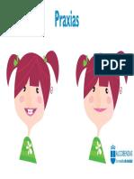 1107112076_24102011141528.pdf