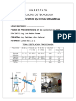 Quimica Lab