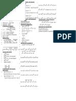 FORMULINHAS2.docx