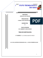 FLUJO-GRADUALMENTE-VARIADO   TOÑO.docx
