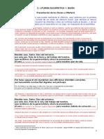 2014.Misa Seca.lit Euc 1.Ofertorio (2)