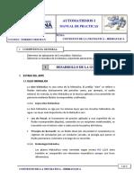 Datos basicos de neumatica y oleo hidraulica