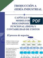 4Modelo de Descomposición Funcional IDEF 0 y Contabilidad de Costos (5)