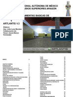 Manual Archicad 16