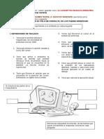Ej.conceptosbasicos(Windows)1os