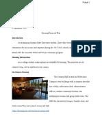housingfinancialplan  1