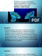 Conectividad-integral-de-banda-ancha-para-el-desarrollo.pptx