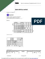 120187572-Central-Eletrica.pdf