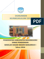 COVER KTSP.pdf