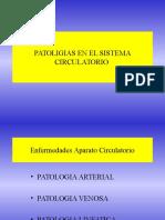 Enfermedades_aparato_circulatorio