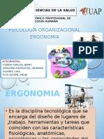 ppt ergonomia ORGA.pptx