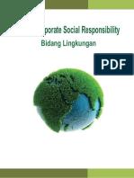 Model_CSR_Bidang_Lingkungan.pdf