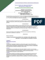 Gaceta-Norma-Sanitaria-4044-1988.pdf