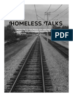 homeless talks 1 finished