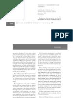 Recensiones5.pdf