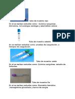 tubos de muestras.docx