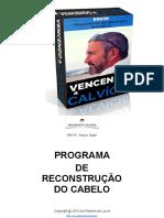 DIETA ANTI-DHT.pdf