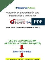 IATF Syntex
